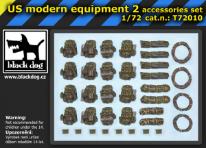 US MODERN EQUIPMENT 2