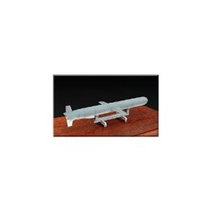 AGM-109 TOMAHAWK CRUISE M