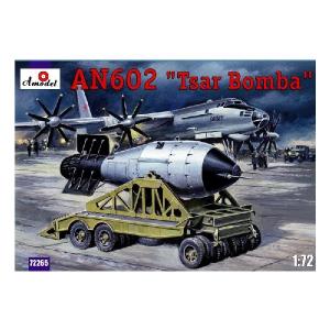 AN602