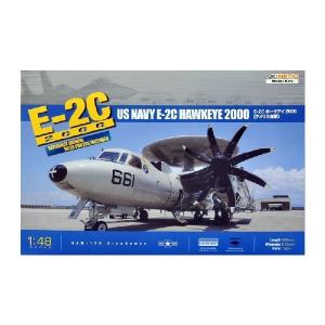 E-2C 2000 HAWKEYE