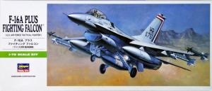 F-16 A PLUS FALCON