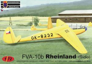 FVA-10b Rheiland