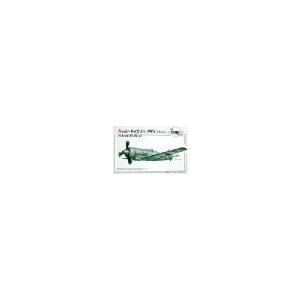 FW 190C-0 ( V-