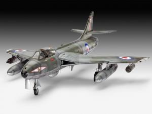 Hunter FGA.9/Mk.58