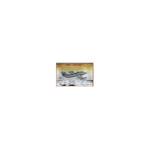 L-29R DELFIN