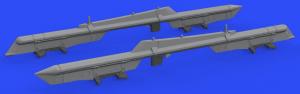 MBD-3-UT-1 multiple rack