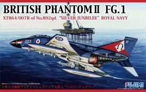 Phantom II FG.1