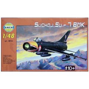 SU-7 BMK