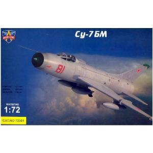 SU-7BM