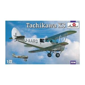 TACHIKAWA KS