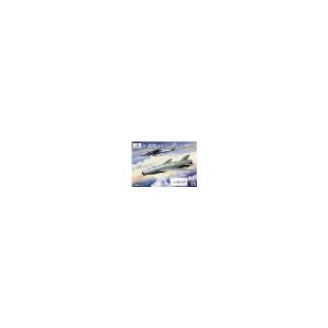 X-20M NATO