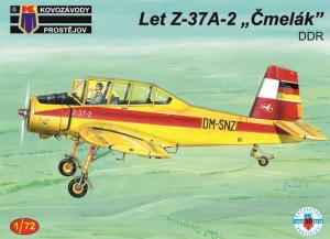 Z-37A-2