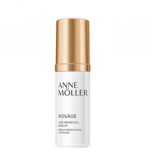 Anne Möller Rosâge Antiaging Serum 30ml