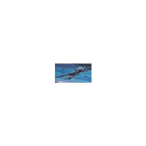 Ju-188E-1/F-2 Racher