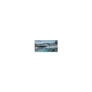 Me-109F-2