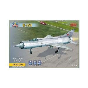 MiG-YE-150