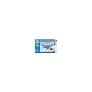 Spitfire HF.MK.VI