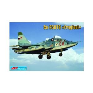 SU-25UTG