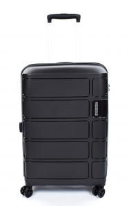 Trolley Amarican Tourister medio 4 ruote Summer Splash
