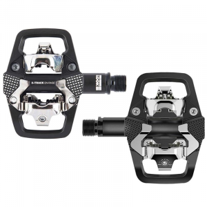 LOOK pedali X-track En-Rage MTB