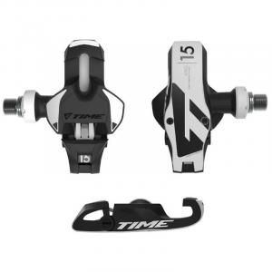 TIME pedali X-Pro 15