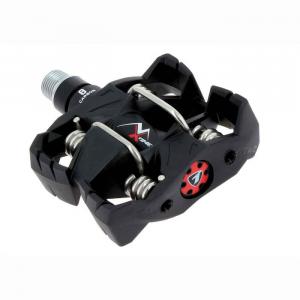 TIME pedali MX 8 Carbon