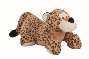 ANIMALI JUNGLE Cm.85 46535 LLOPIS PELUCHES