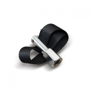Motion Pro, oil filter strap wrench