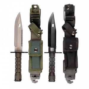 Coltello m9 US military