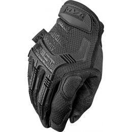 guanti mechanix con sistema m-pact