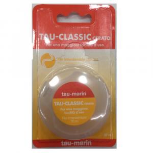 TAU-MARIN Tau-Classic Cerato Filo Interdentale