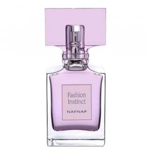 Naf Naf Fashion Instint Eau De Toilette Spray 50ml