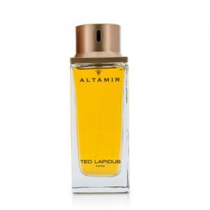 Ted Lapidus Altamir Eau De Toilette Spray 75ml