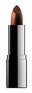 ROUGJ Rossetto Shimmer 01 MERENGUE