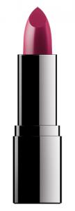 ROUGJ Rossetto Shimmer 03 SWING