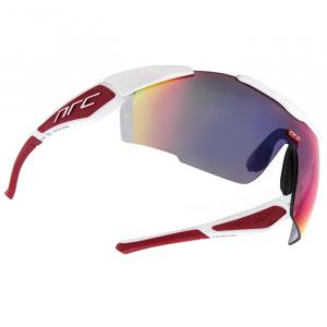 NRC Occhiali X1 - Alpe D'Huez