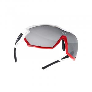 NRC occhiali X2 Munderhuy