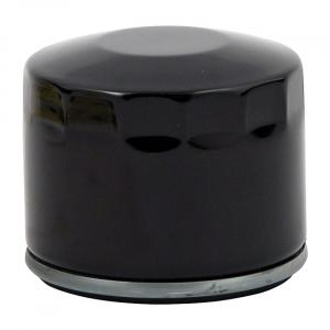 SPIN-ON OIL FILTER 80-E84 XL; L82-84 FL,FX (NU) (SHORT)