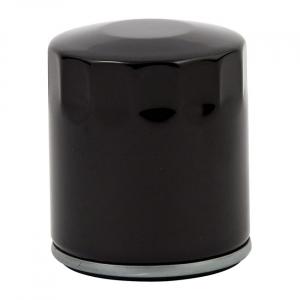 SPIN-ON OIL FILTER 02-17 V-Rod (NU)