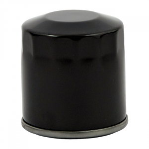 SPIN-ON OIL FILTER 03-10 BUELL XB(NU)