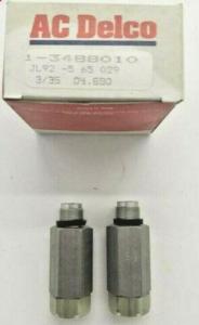 Correttore frenata Opel, 3488010, 565029,