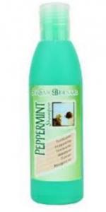 Shampoo Erbe Rinfrescanti alla Menta Iv San Bernard