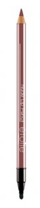 Rougj Lip Pencil Nude