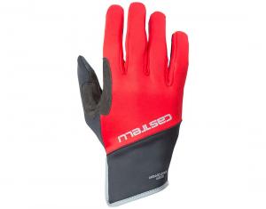 CASTELLI Guanti invernali Scalda Pro Glove