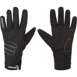 SPORTFUL Guanti Essential Glove
