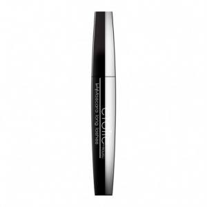 Rougj Etoile Mascara Long Lashes