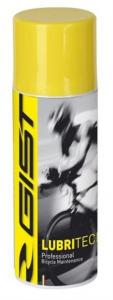 GIST Lubritech - Lubrificante per catene spray 200ml