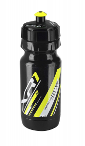 RACEONE R1 Xr1 600cc, Borraccia Unisex Adulto