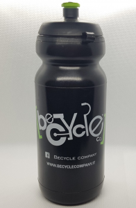 BYCYCLE Borraccia  600ml