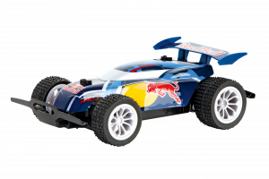 CARRERA RC 2.4GHz RED BULL RC2 cod. 370201058